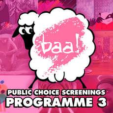British-animation-awards-public-choice-programme-3-1515794966