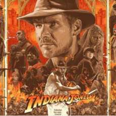Indiana-jones-trilogy-screening-1521057470