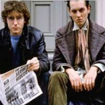 Withnail-i-1522179508