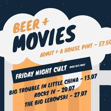 Beer-and-movies-1530117721