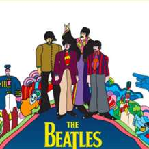 Yellow-submarine-1533754818