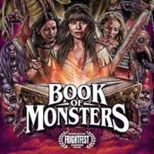 Book-of-monsters-1540934837