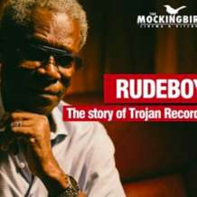 Doc-n-roll-film-festival-presents-rudeboy-the-story-of-trojan-records-1543695513