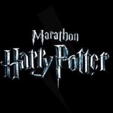 Harry-potter-8-film-marathon-1551361012