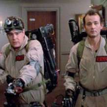 Ghostbusters-1568196381