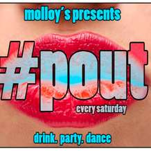 Pout-saturdays-1561498963