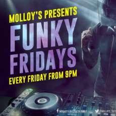 Funky-fridays-1565297689