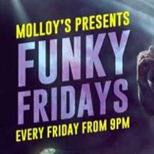 Funky-fridays-1578655819