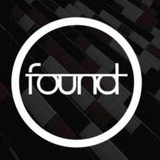 Found-1523215223
