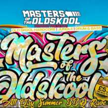 Masters-of-the-old-school-1532284002