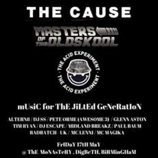 The-cause-1556307112