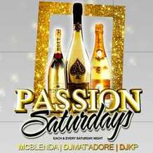 Passion-saturdays-1382957302