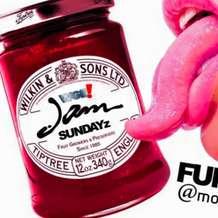Jam-sundayz-1470729083