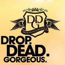 Drop-dead-gorgeous-1492204025