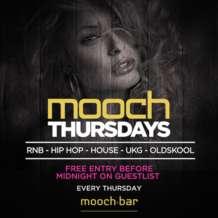 Mooch-thursdays-1492204671
