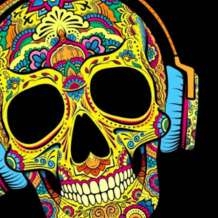 Reggaeton-1523215797