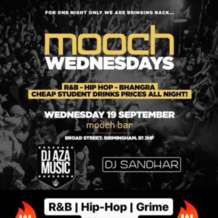 Mooch-wednesdays-1536773206