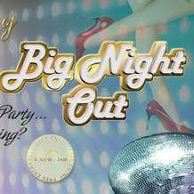 Saturday-is-the-big-night-out-1397852830