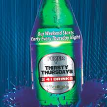 Thirsty-thursdays-1419836963