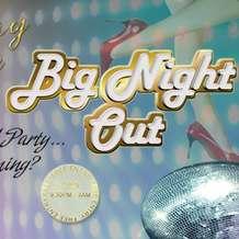 Big-night-out-1419837893