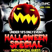 The-halloween-special-1349464978