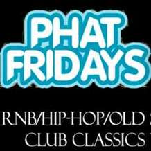 Phat-fridays-1365941827