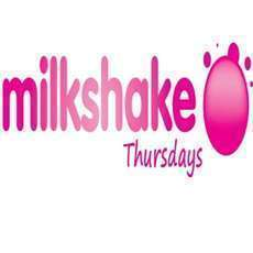 Milkshake-thursdays-1419838288