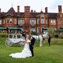 Wedding-open-day-1493637018