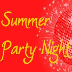 Summer-party-night-1493637316