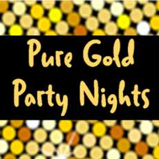 Pure-gold-christmas-party-night-1493637740