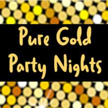 Pure-gold-christmas-party-night-1493637811