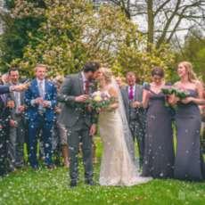 Wedding-open-day-1515525949