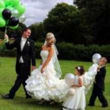 Wedding-fayre-1515526131