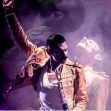 Freddie-mercury-tribute-evening-1536773759