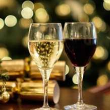 New-year-s-eve-at-moor-hall-hotel-1536774109