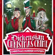 Dickensian-christmas-crime-murder-mystery-evening-1536774287