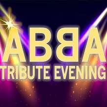 Abba-tribute-evening-1540116468