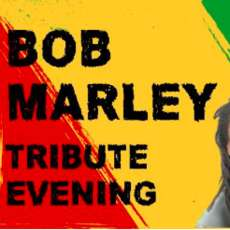 Bob-marle-tribute-1556972865