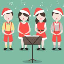 Christmas-carols-afternoon-tea-1556973517