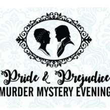 Pride-prejudice-murder-mystery-evening-1581605627
