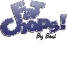 Fat-chops-big-band-with-vocalist-matthew-ford-1519054423