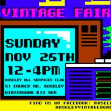 Moseley-vintage-fair-1542144463