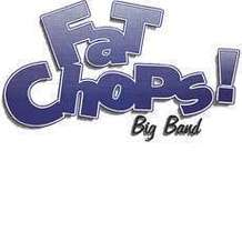 Fat-chops-big-band-with-pete-long-1542278803