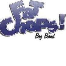 Fat-chops-big-band-with-callum-au-1559489869