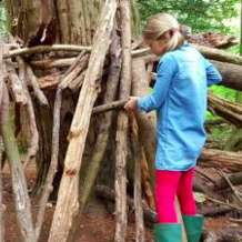 Wildplay-day-den-building-1516827515