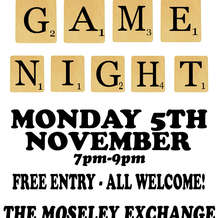 Games-night-1540221132