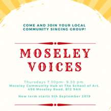 Moseley-voices-1566552421