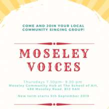 Moseley-voices-1571687094