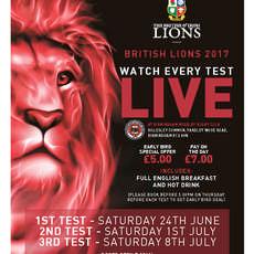 British-irish-lions-tour-1496688778