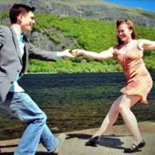 The-takeover-with-swing-dance-1538993130
